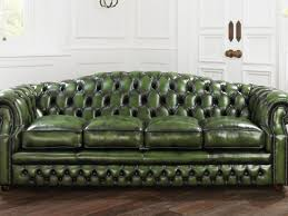 living room ideas with chesterfield sofa living room breathtaking tufted chesterfield sofa photos ideas
