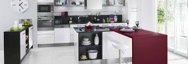 lapeyre cuisine les cuisines lapeyre contemporaines ou authentiques