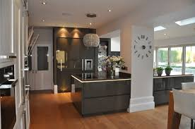 stainless kitchen cabinet kitchen cabinets white with cabinets also grey and walls besides