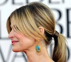 hairstyles with bangs and middle part best 25 center part bangs ideas on pinterest parted bangs