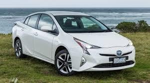 toyota lowest price car brand 2017 toyota prius hybrid low price car