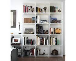 room organizer storage organizers for keeping clutter away in your home