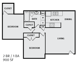 floor plans oakwood west apartments enid oklahoma