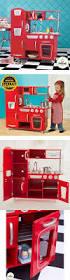Barbie Kitchen Set For Kids Best 25 Kitchen Sets For Kids Ideas On Pinterest Kitchen Set