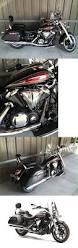 Best 10 Yamaha Star Motorcycles Ideas On Pinterest Harley