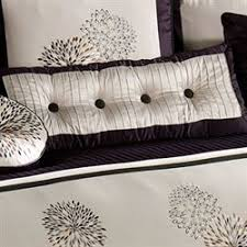 Clearance Decorative Pillows Clearance Decorative Bed Pillows Touch Of Class