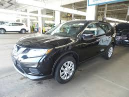 nissan rogue jackson tn cost to ship a car uship