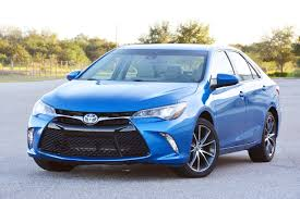 local toyota dealers 2017 toyota camry test drive review autonation drive automotive blog