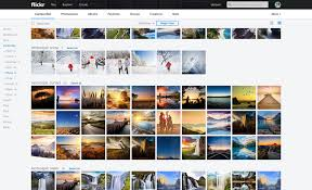 Making Photo Albums It U0027s Finally Easy To Upload Access Organize Edit And Share Any