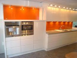 orange kitchen ideas best 25 orange kitchen decor ideas on orange kitchen