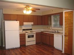 Tri Level Home Kitchen Design Immaculate Tri Level Home Nestled In Ann Arbor Reinhart Reinhart