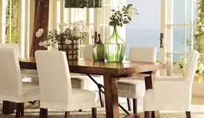 table beautiful isabella dining tables we ve redefined refined