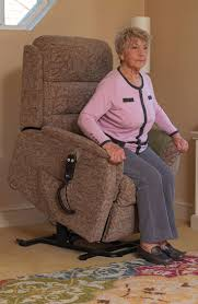 43 best rise recliner chairs images on pinterest power recliner