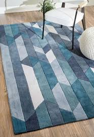 440 best area rugs images on pinterest area rugs rugs usa and