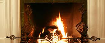 heating furnace repair heat pump sales gas fireplaces hvac