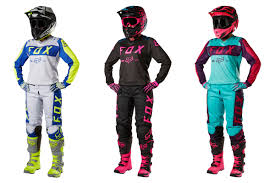womens motocross gear packages 2017 fox motocross gear u2013 roe motorcycle and mower
