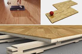 timber sport flooring citywoodco