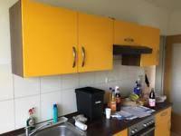 küche gelb küche gelb ebay kleinanzeigen