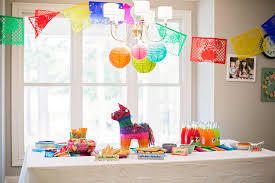 mexican baby shower mexican baby shower favors 1 5 baby shower diy