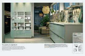 facade de meuble de cuisine inspirant cuisine en bloc
