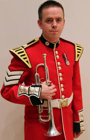 Japanese Generals by Japan U2013 The Official British Army Blog