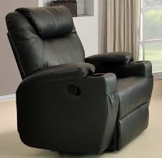 Lazy Boy Electric Recliners Chair And A Half Recliner Lazy Boy Recliner Chairs For Living