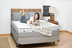 purple mattress reviews purple mattress vs leesa vs nectar vs brooklyn bedding get best