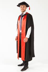 phd graduation gown uq doctor graduation gown set phd gowntown graduation gowns