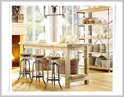 restoration hardware kitchen island restoration hardware kitchen island lighting home design ideas