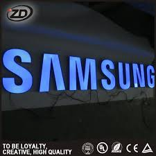 diy led channel letters diy led channel letters suppliers and