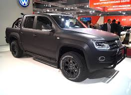 vw ute vw amarok in us new car release date and review by janet