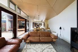 blueys beach house 4 eco bungalow in australia inhabitat green