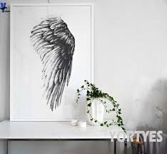 Home Decor Wall Paintings Compare Prices On Dreams Wall Art Online Shopping Buy Low Price