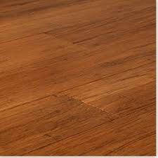 bamboo flooring builddirect