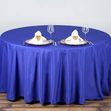 wedding table cloths 90 polyester tablecloth wedding party table linens supply