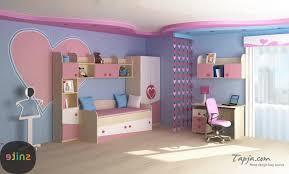 blue bedroom decorating ideas bedroom medium blue bedroom decorating ideas for teenage girls