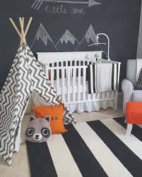 Diy Nursery Decor 22 Terrific Diy Ideas To Decorate A Baby Nursery Amazing Diy