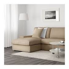 Sectional Sofa Modular Expandable Modular Best Sectional Sofas Apartment Therapy