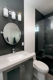 gray bathroom design ideas picweb info