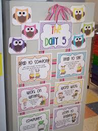 Design Classroom Floor Plan Tales Of A First Grade Teacher Beautiful Classroom Design Linky