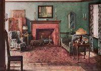 1940 homes interior 31 luxury 1910 home interior design home design and furniture