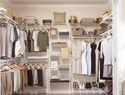 Closetmaid Closet Design Closet Designs Photos Closet Ideas On Pinterest Designs Master