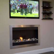ethanol fuel fireplace gel fireplaces vs bio ethanol fireplaces