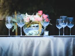 table linen rentals denver linens tablecloths archives wright group event services party