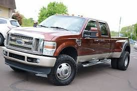 diesel ford f 350 in pennsylvania for sale used cars on
