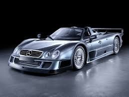mercedes clk 500 amg price mercedes clk gtr amg roadster road version front angle