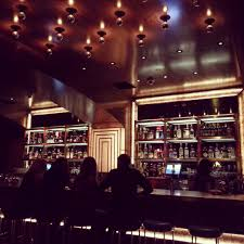 bars barmoire