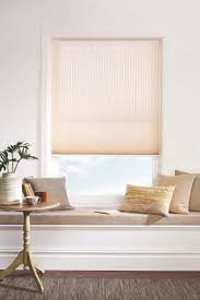 window blinds and shutters glasgow scotland pleated blinds