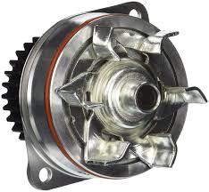 nissan altima 2005 rattling noise amazon com gates 43520 water pump automotive