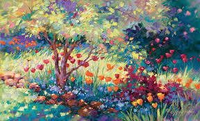 images of paintings color art sc